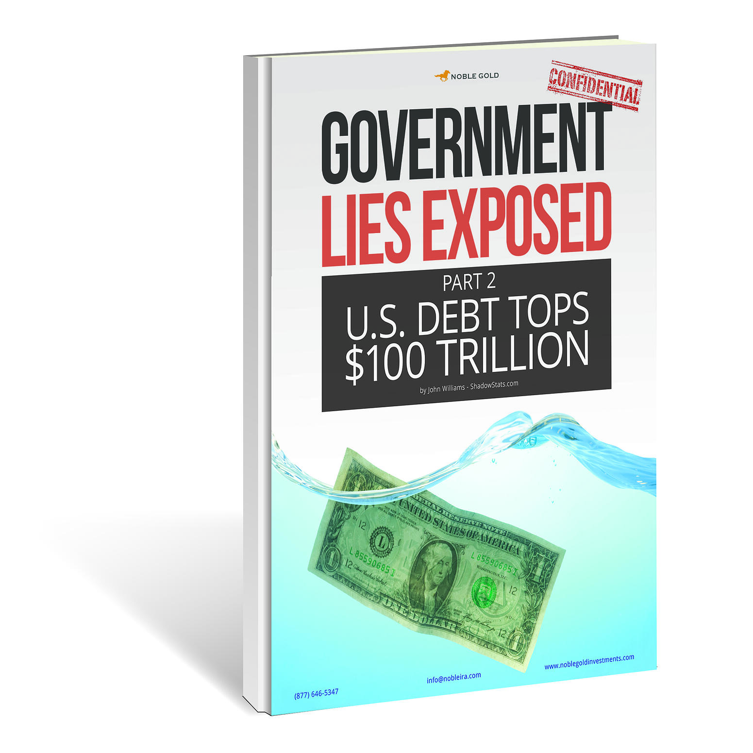 Gov-lies-exposed-part11.jpg
